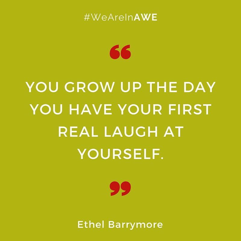 Quote by Ethel Barrymore