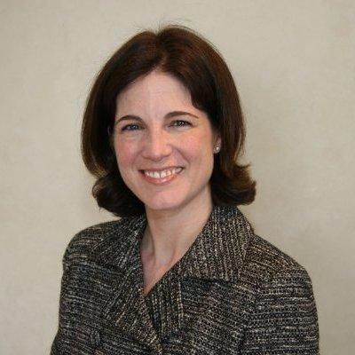 Hope Jarvis, Advancing Women Executives Leader.