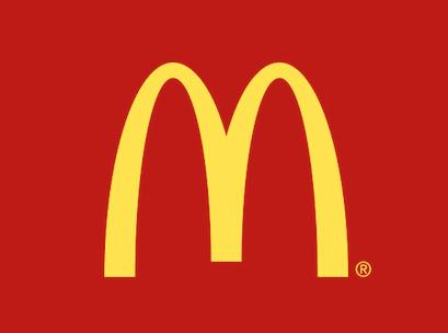 McDonalds-logo-415.png