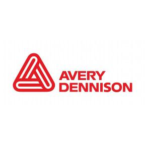 Avery Dennison-web_0.jpg