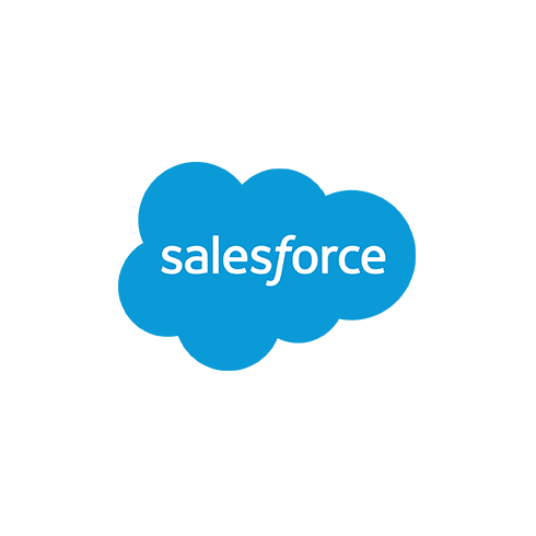 salesforce-logo-vector-png-filename-salesforce-png-490.png
