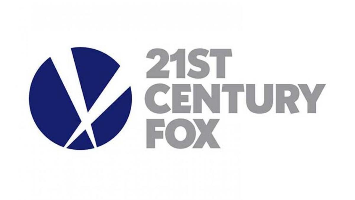 21st-century-foxjpg.jpg