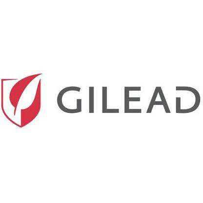 https___i.forbesimg.com_media_lists_companies_gilead-sciences_416x416.jpg