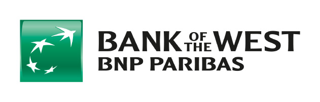 Bank-of-the-west-logo-2018-631px.jpg