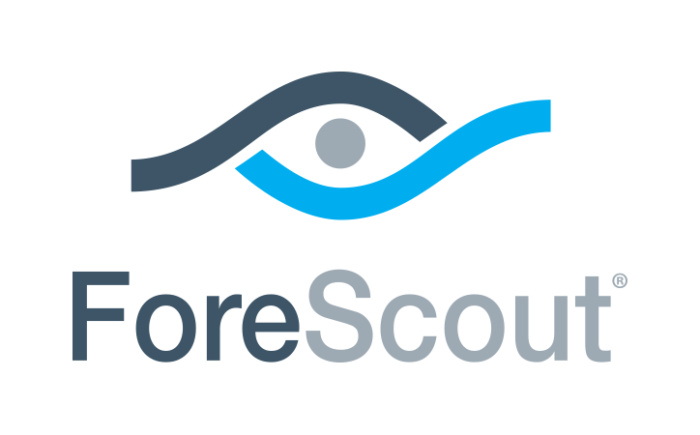 forescout_official_logo-100740328-large.jpg
