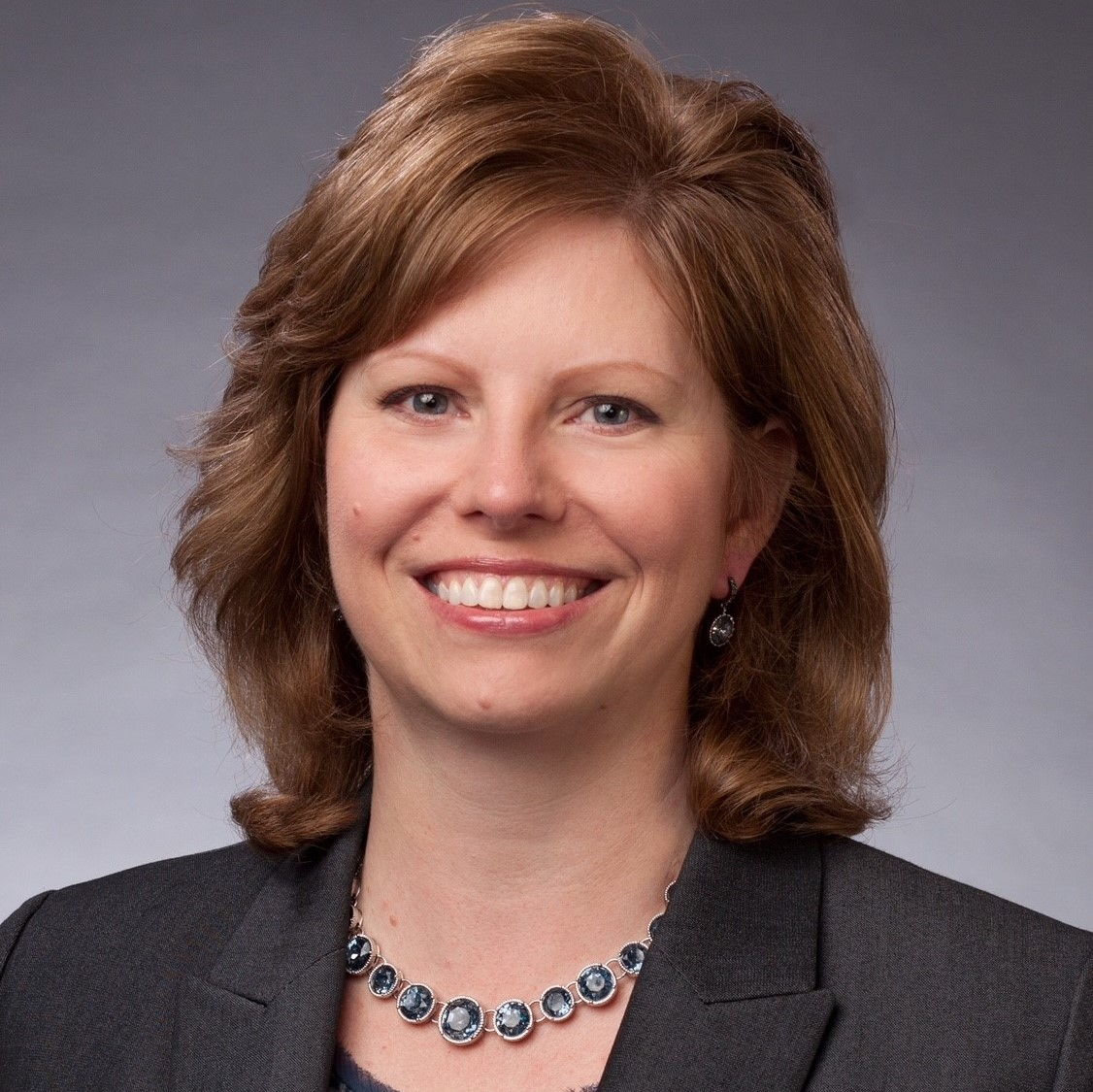 Tammie Champlin, Advancing Women Executives Accelerator Participant