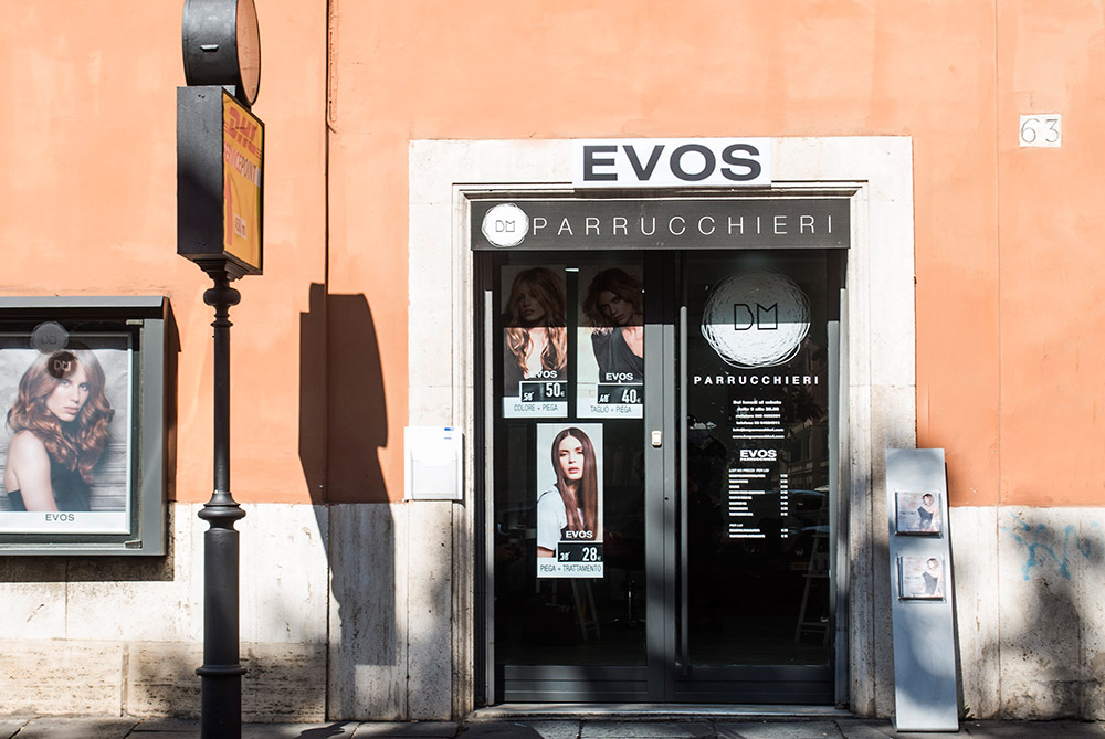 3-Gallery-BM-Parrucchieri-Roma.jpg