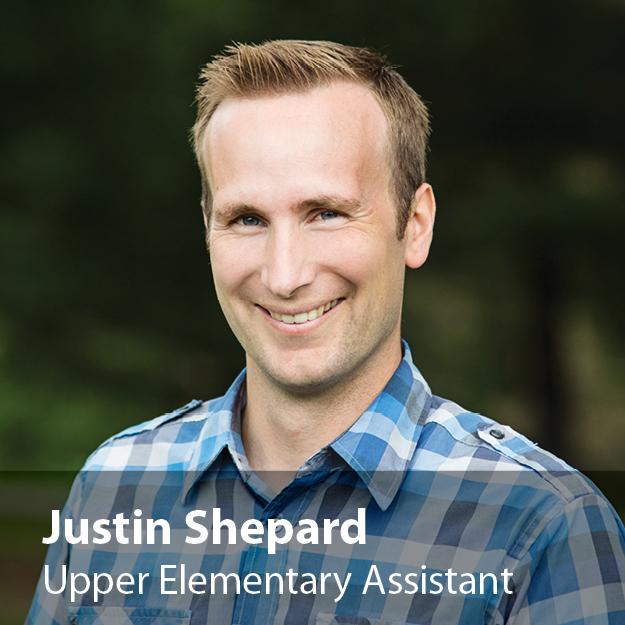 Staff_JustinShepard.jpg