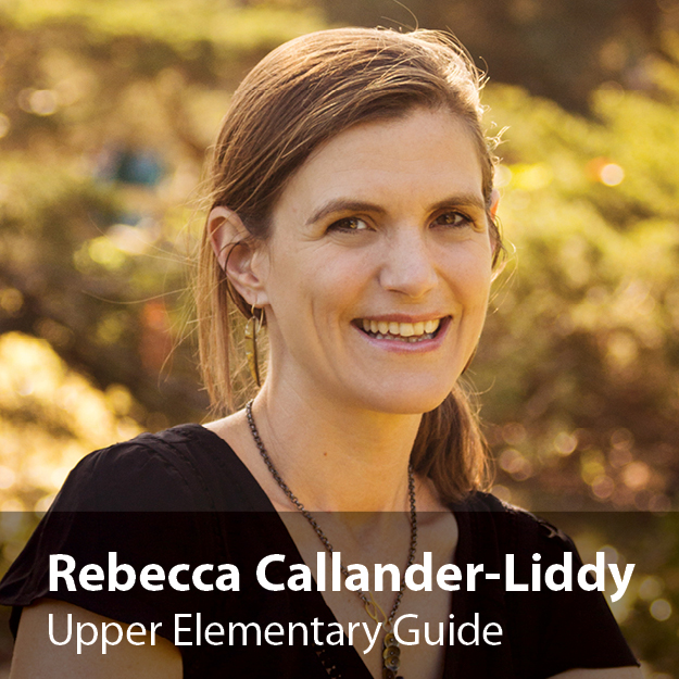 Staff_RebeccaCallander-Liddy.jpg