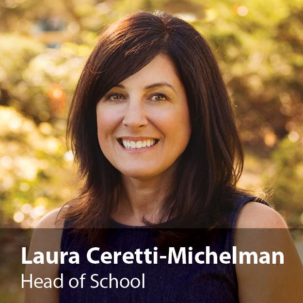 Staff_LauraCeretti-Michelman.jpg