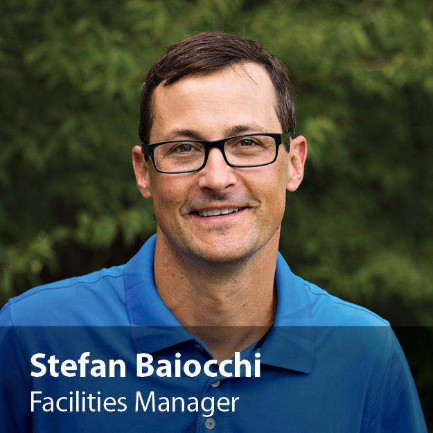 Staff_StefanBaiocchi.jpg