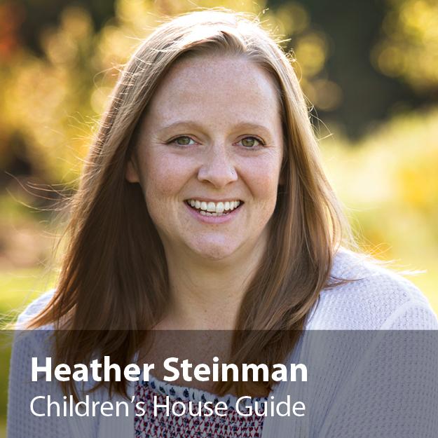 Staff_HeatherSteinman.jpg