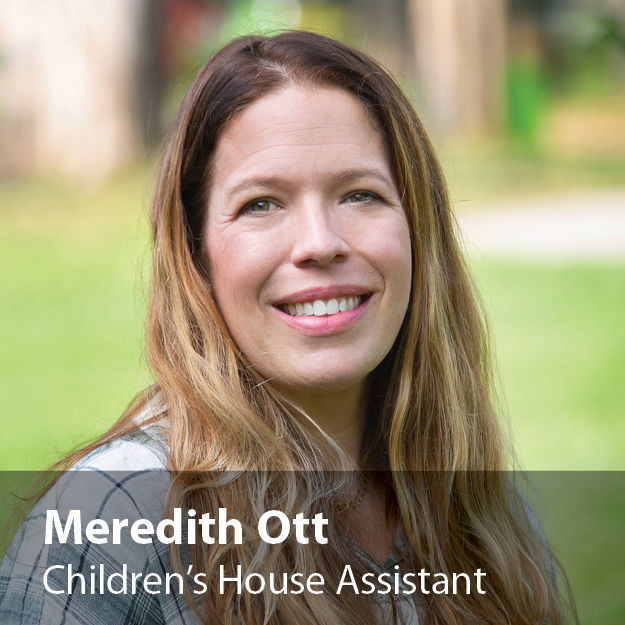 Staff_MeredithOtt.jpg