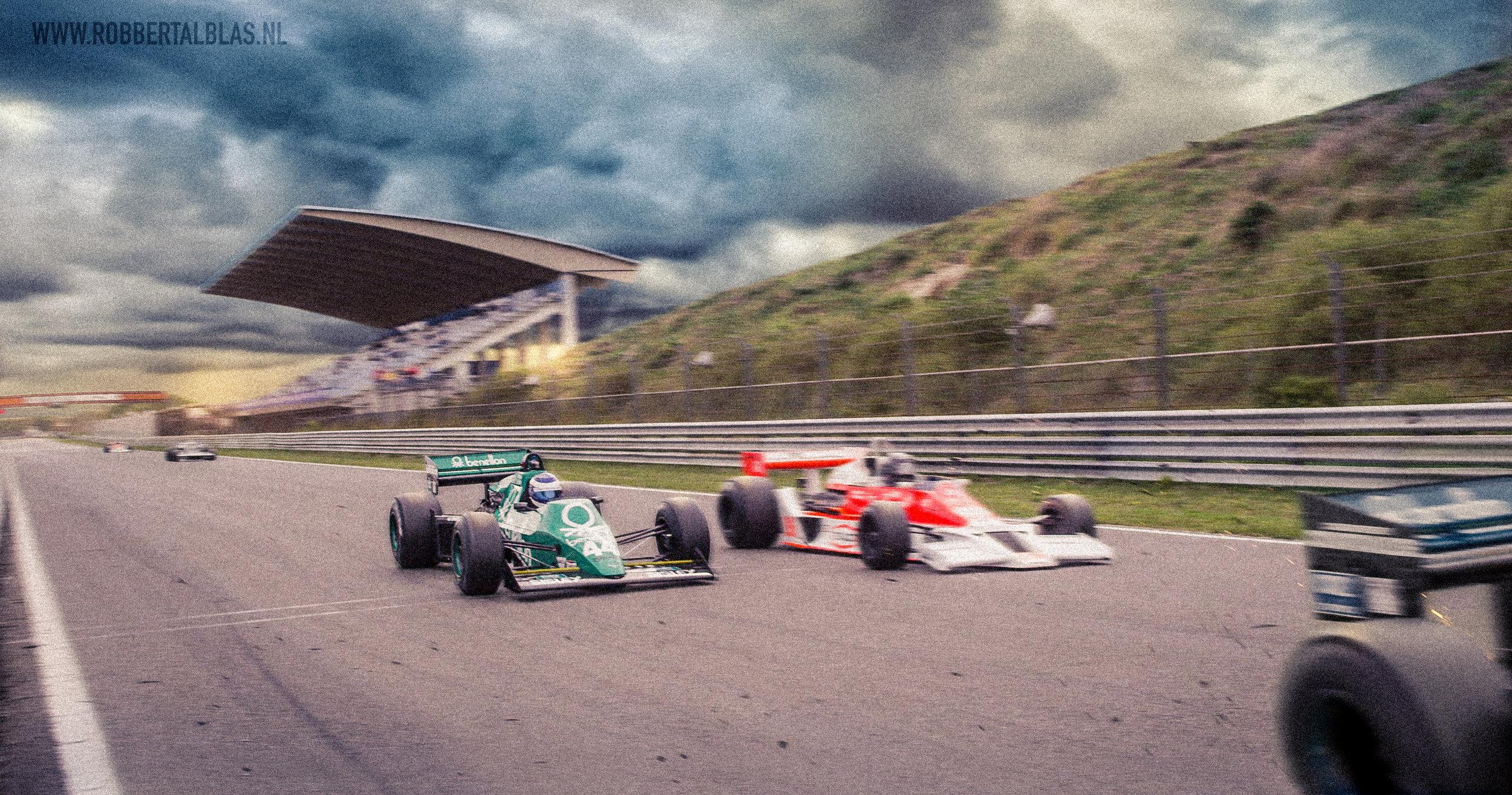 F1 Robbert Alblas historic grand prix.jpg