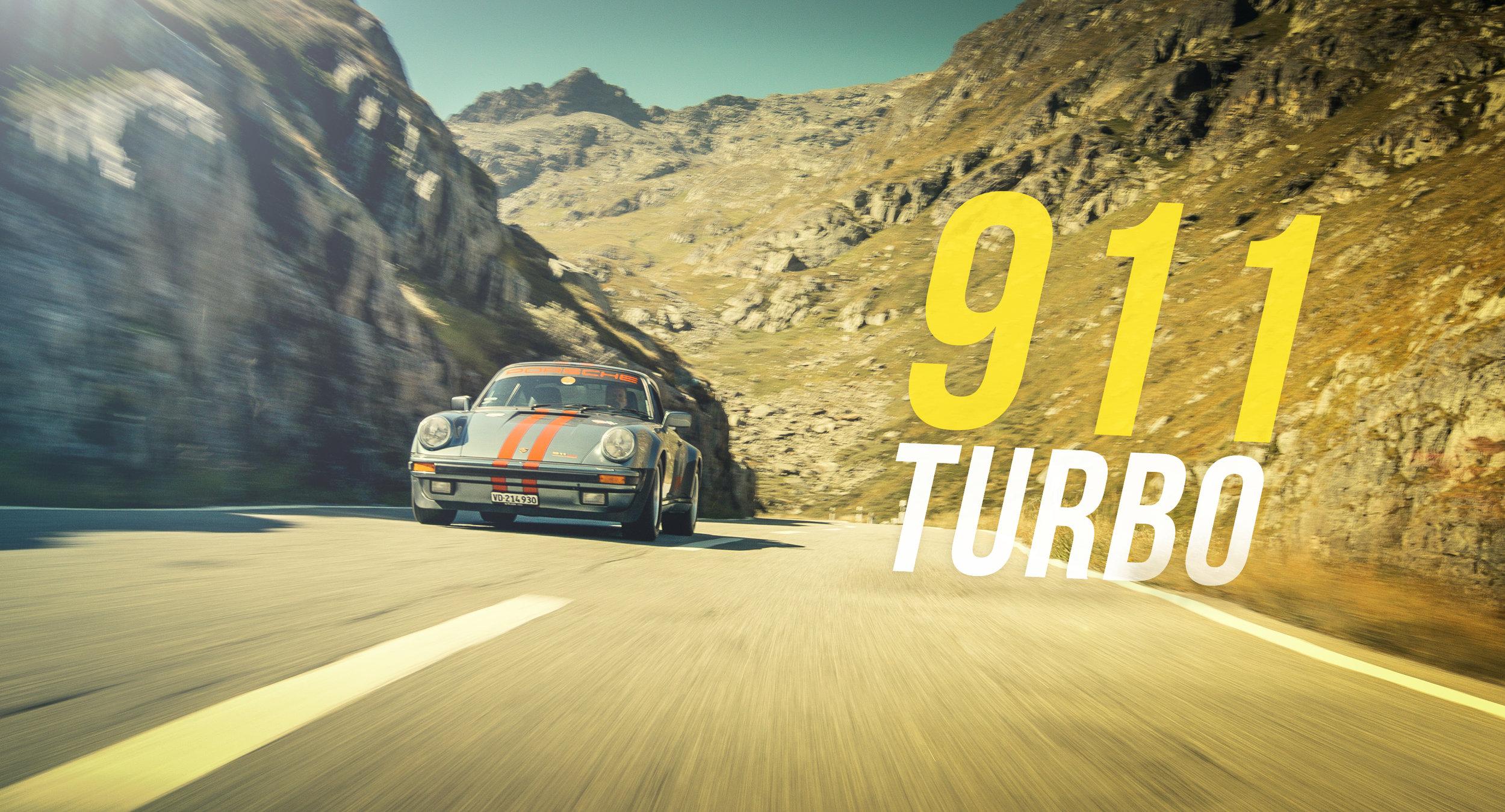 Porsche 911 Turbo 930 Robbert Alblas.jpg