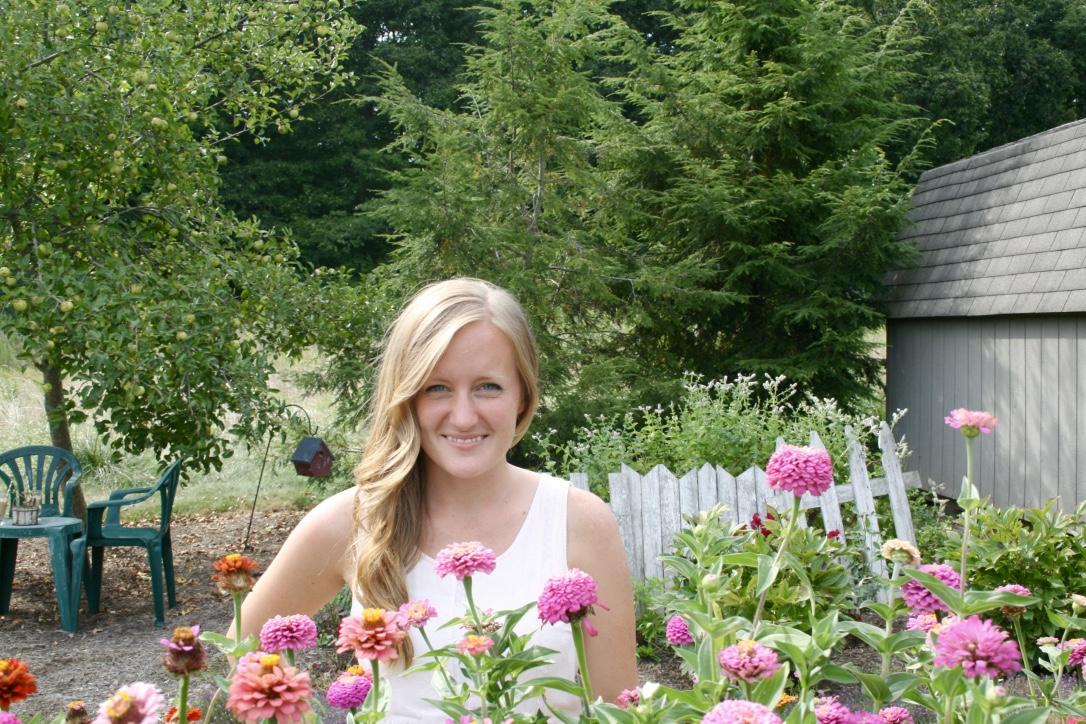 Love Shyla Garden   Loveshyla.com