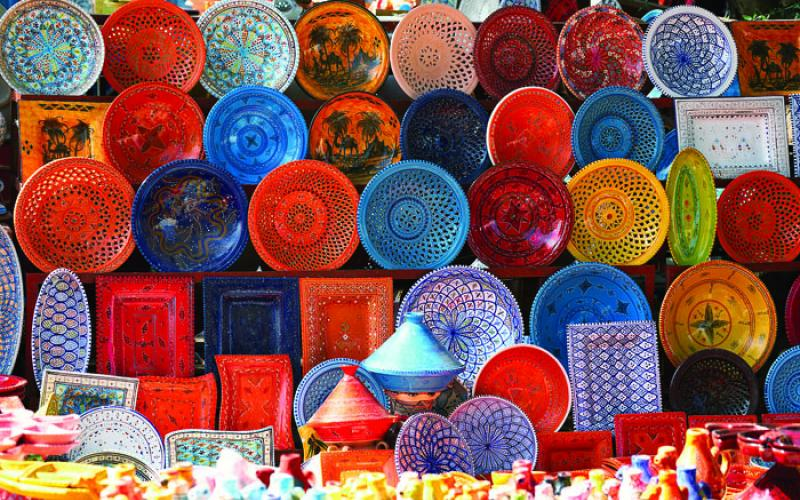 10-Day-Private-Journey-to-discover-the-Colors-of-Morocco.jpg