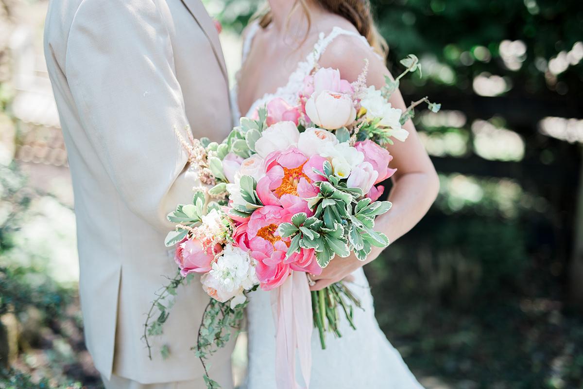 Wayne and Shyla_s Wedding Photos Kendra Dawn Photography-537.jpg