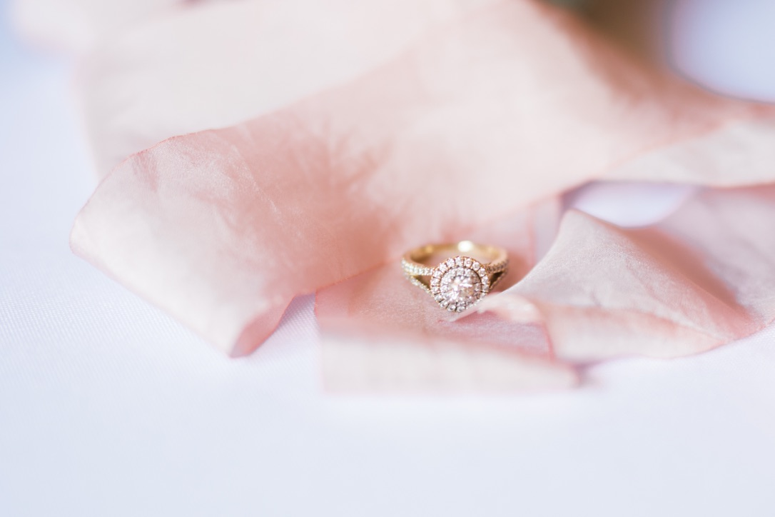 Our Wedding   Spring, June, whimsical, meadow, blush, pink, coral, soft green, ivory, romantic, barn, gold, classic, bridals   Loveshyla.com