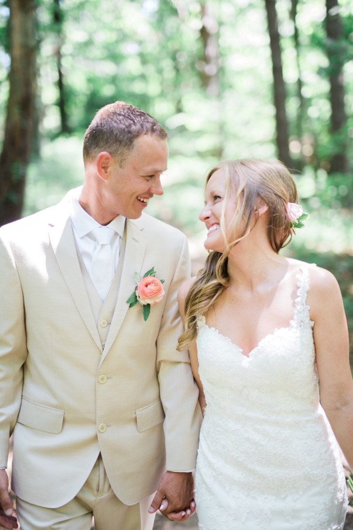 UNADJUSTEDNONRAW_thumb_6706.jpgOur Wedding | Spring, June, whimsical, meadow, blush, pink, coral, soft green, ivory, romantic, barn, gold, classic, bridals, bridesmaid, dress, ring, inspiration, planning | Loveshyla.com