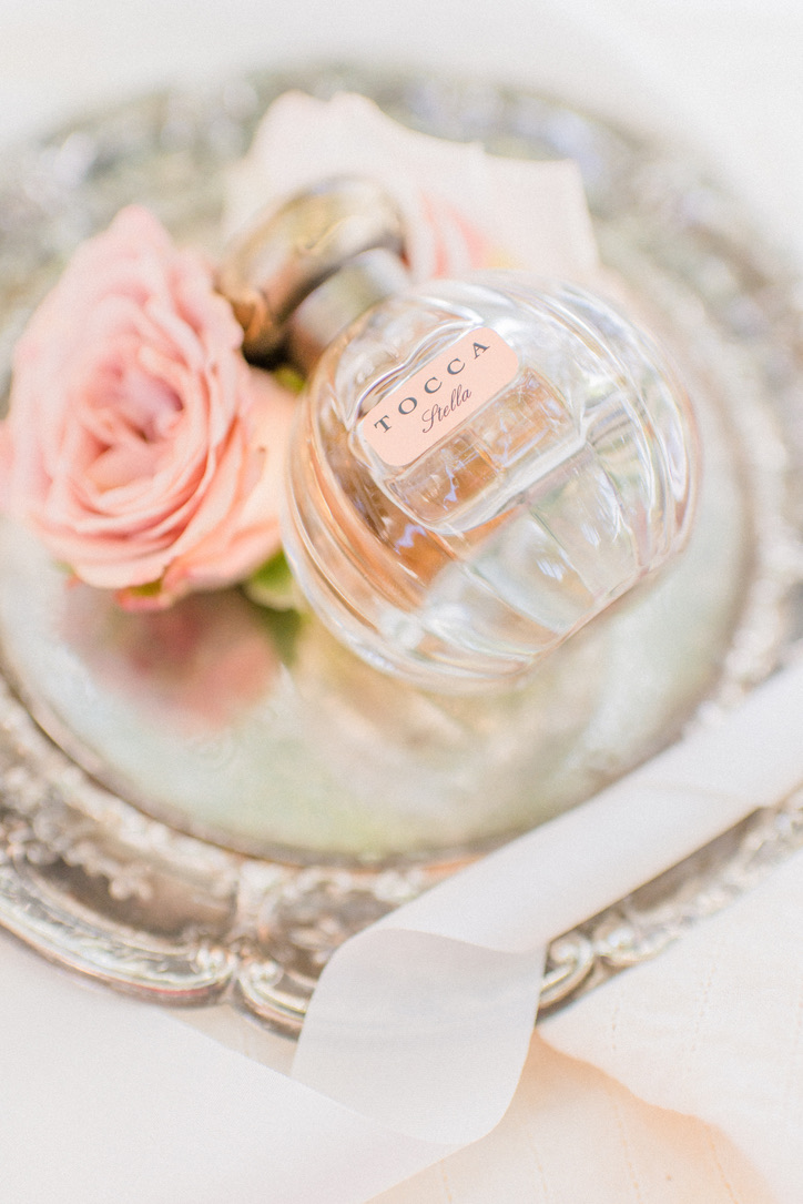 Fine Art Wedding Florals   Lush, Soft, White, Yellow, Blush, Olive Green Wedding, Edgewood Country Club, Charleston, WV Flower Design by Love Shyla, Bridgeport, WV.jpg