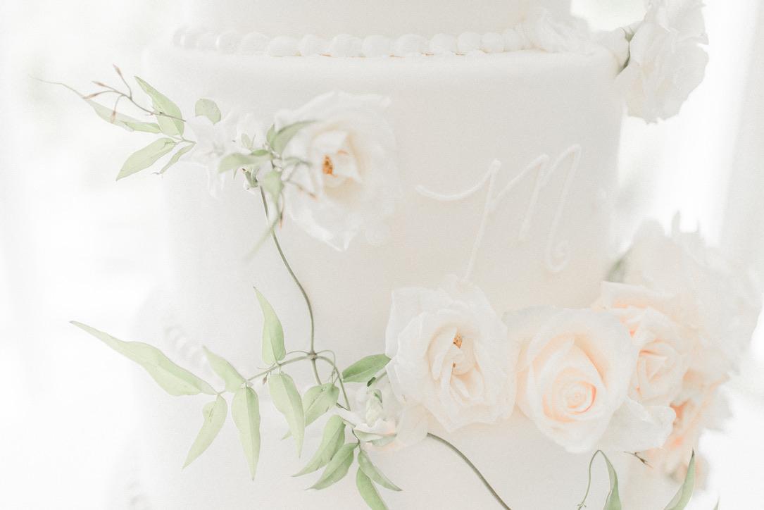 Fine Art Wedding Florals   Lush, Soft, White, Yellow, Blush, Olive Green Wedding, Edgewood Country Club, Charleston, WV Flower Design by Love Shyla, Bridgeport, WV