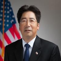 StanleyFujii_instructor.jpg