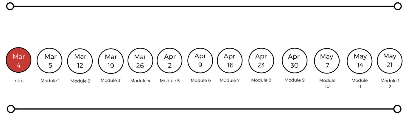 Member Website Timeline Intro.jpg
