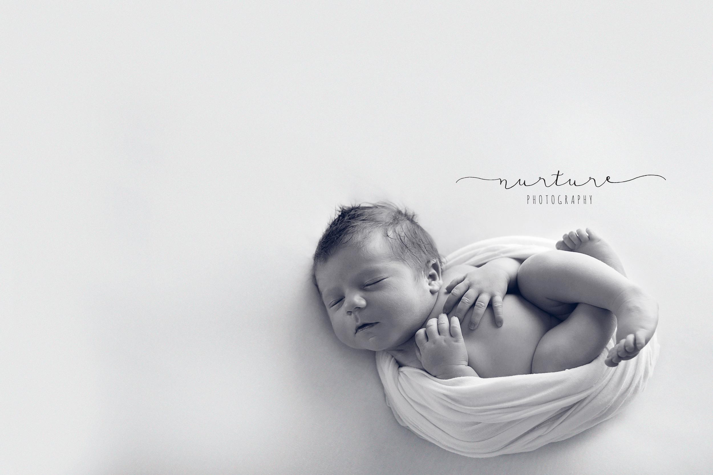 torrance-redondobeach-hermosabeach-manhattanbeach-palosverdes-southbay-photographer-newborn-baby-newbornphotographer-nurturephotography-babyphotographer-newbornphotographer 9764.jpg
