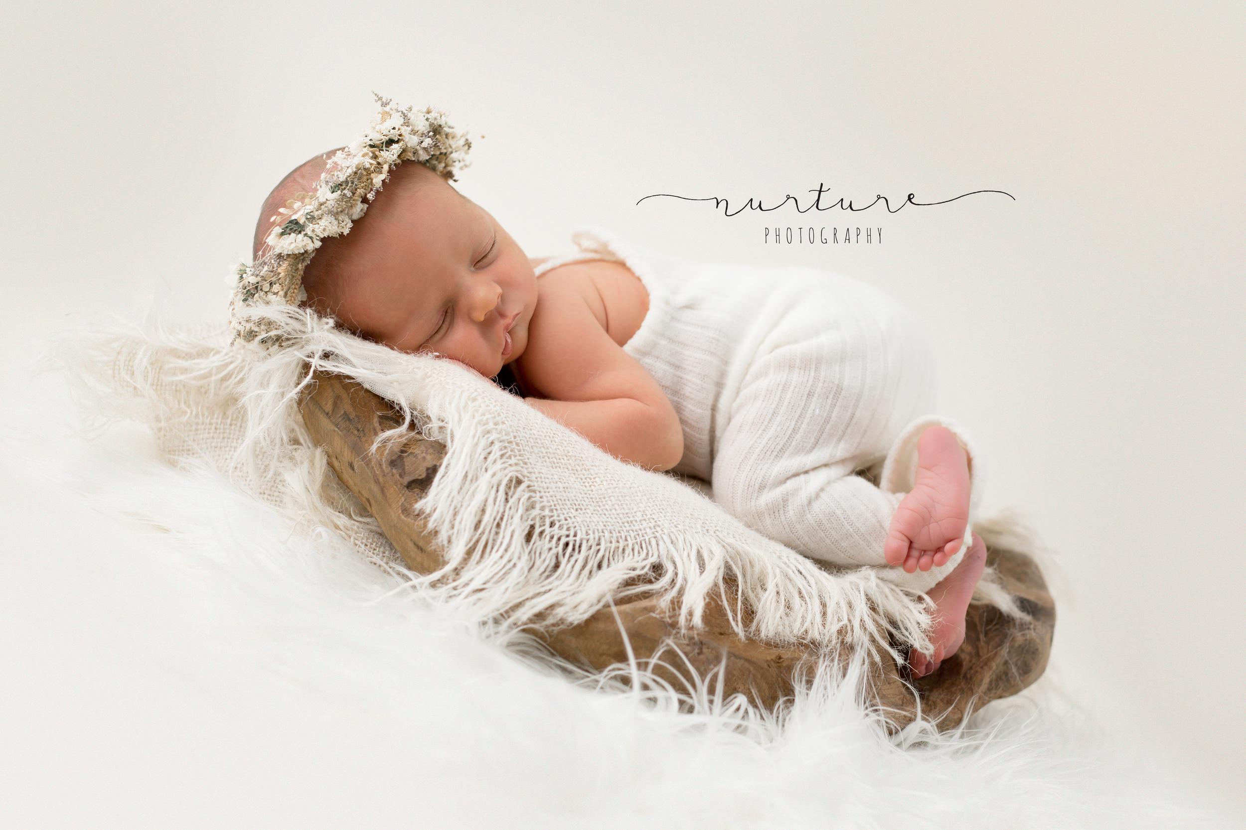 torrance-redondobeach-hermosabeach-manhattanbeach-palosverdes-southbay-photographer-newborn-baby-newbornphotographer-nurturephotography-babyphotographer-newbornphotographer9987.jpg