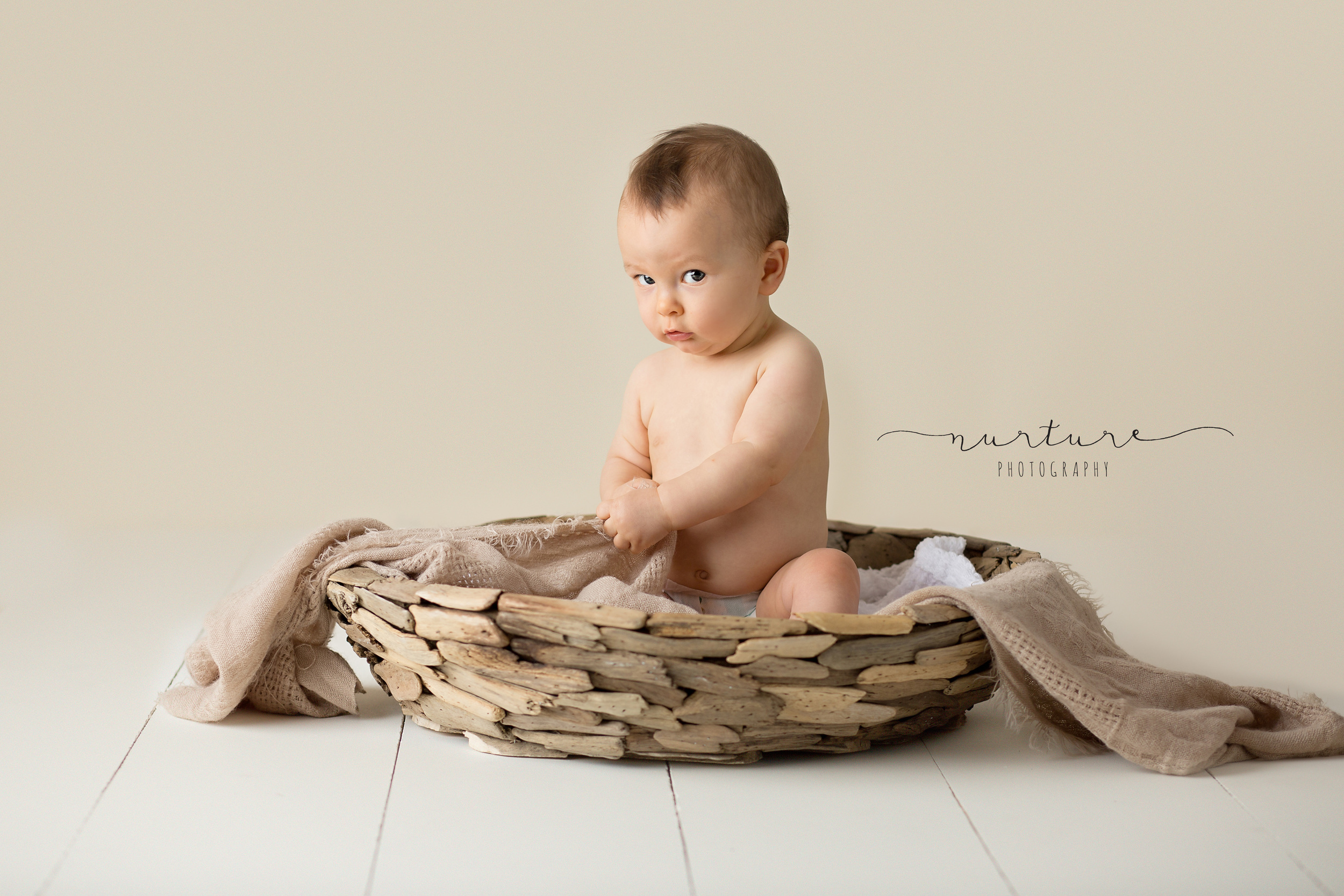 torrance-redondobeach-hermosabeach-manhattanbeach-palosverdes-southbay-photographer-newborn-baby-newbornphotographer-nurturephotography-babyphotographer-newbornphotographer0584.jpg