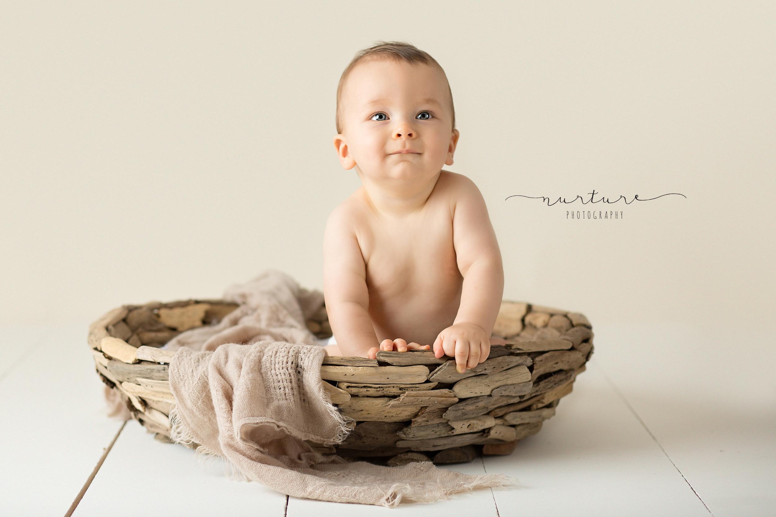 torrance-redondobeach-hermosabeach-manhattanbeach-palosverdes-southbay-photographer-newborn-baby-newbornphotographer-nurturephotography-babyphotographer-newbornphotographer0601.jpg