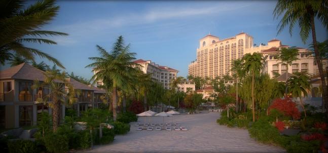 Bahamas.png
