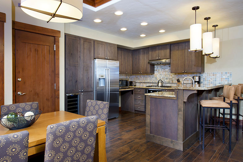 8211_kitchen_and_dining.jpg