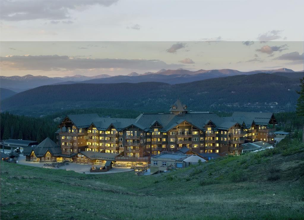 Coloradohome-4.jpg