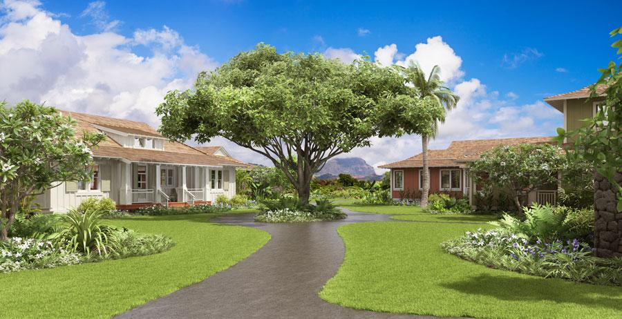 bungalow-courtyard.jpg