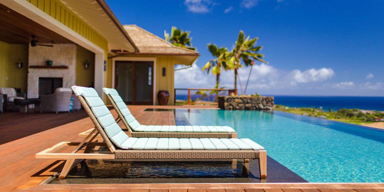 hawaii.real-estate-pool.jpg