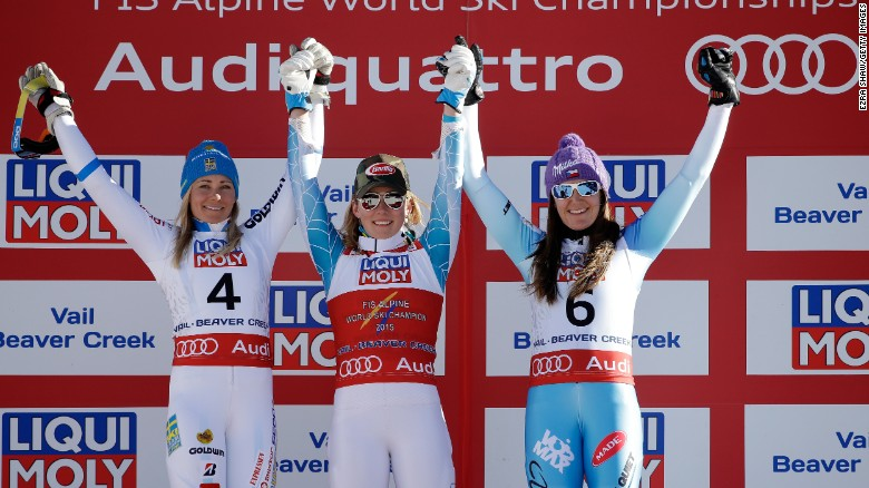 150214224427-mikaela-shiffrin-world-championship-slalom-exlarge-169.jpg