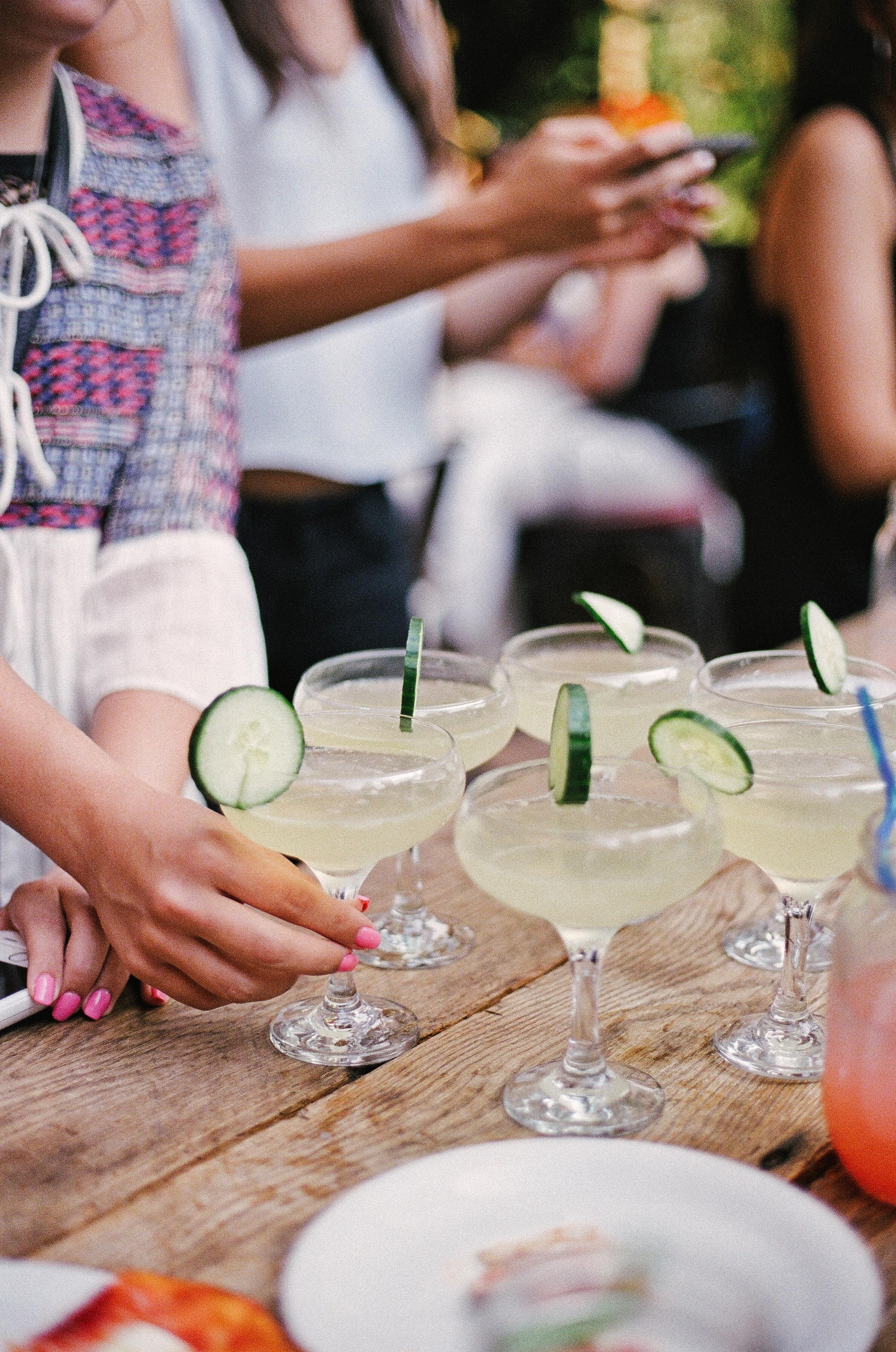 cocktailsshot.jpg