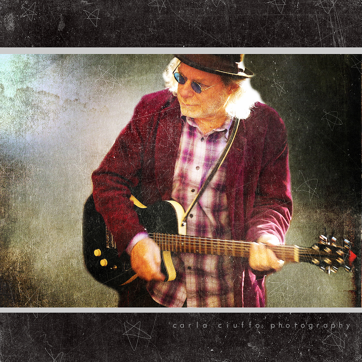 Buddy Miller small file.jpg