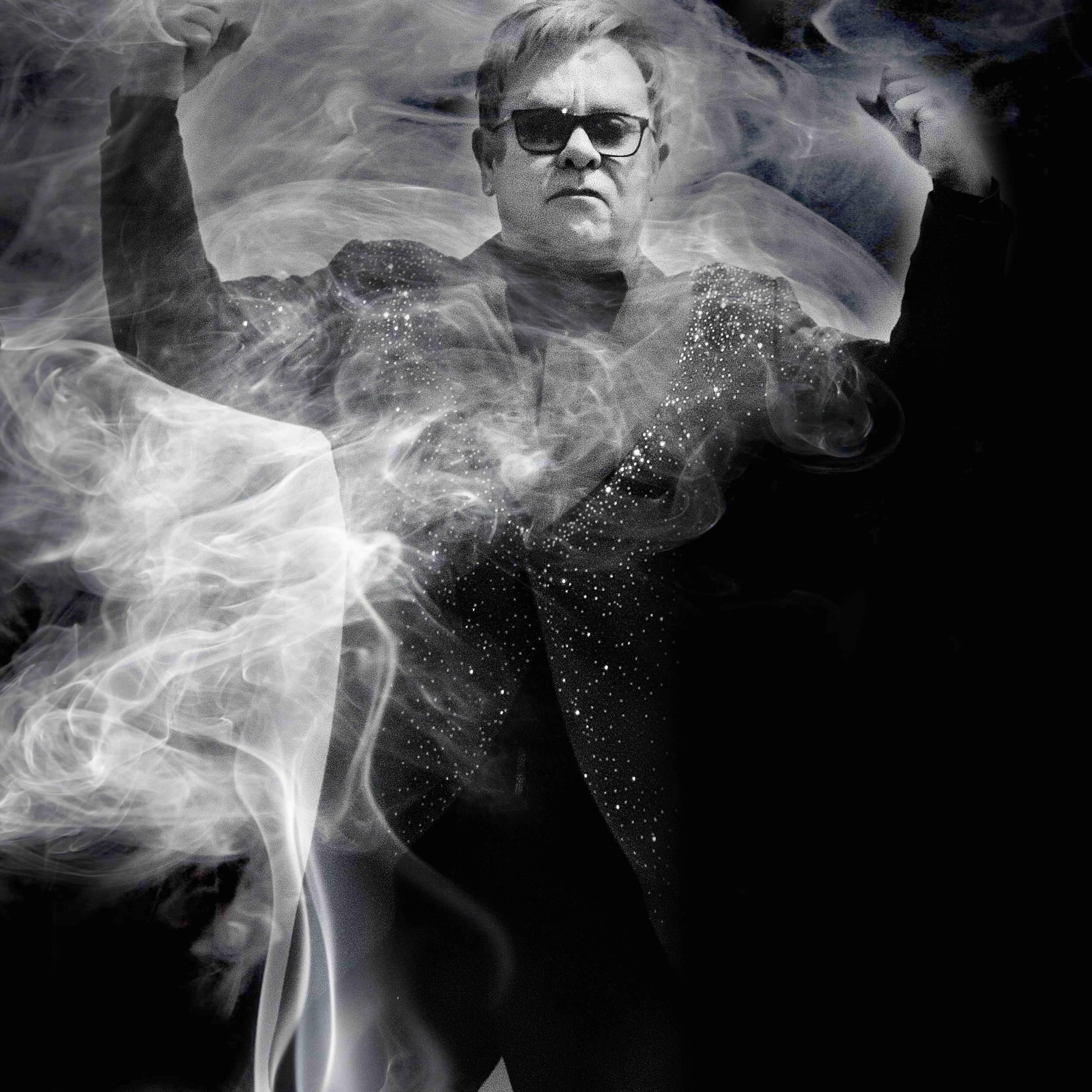 Elton John small file.jpg