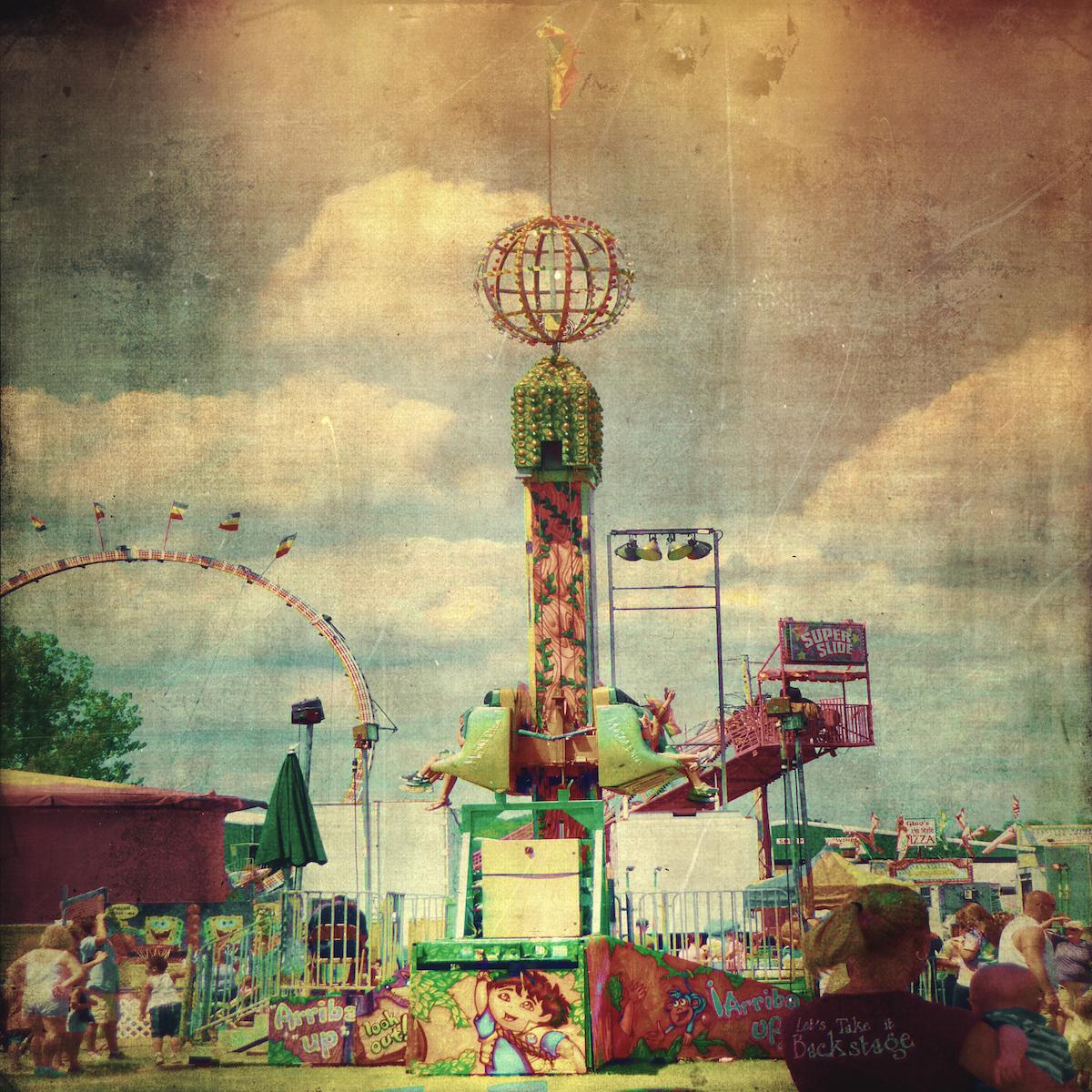 carnival copy.jpg
