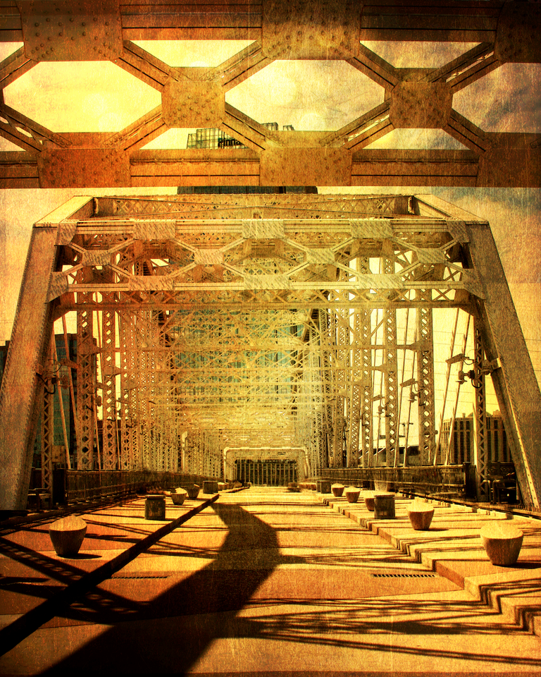 Bridge Gold1a.png