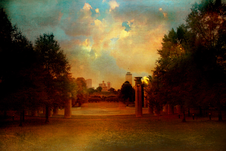 bicentennial sunrise copy.jpg