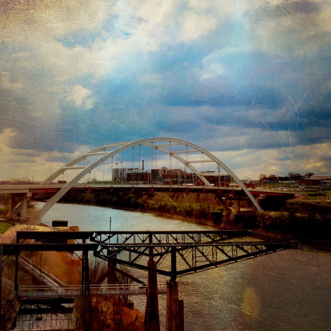 shelby bridge.jpg