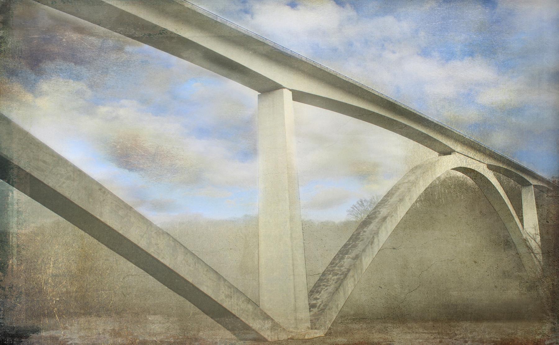 natchez trace bridge with new blue sky.jpg