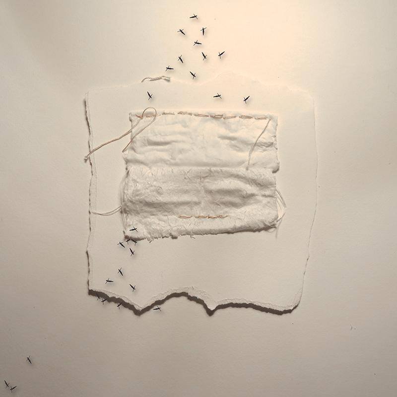 nano canvas 1.jpg