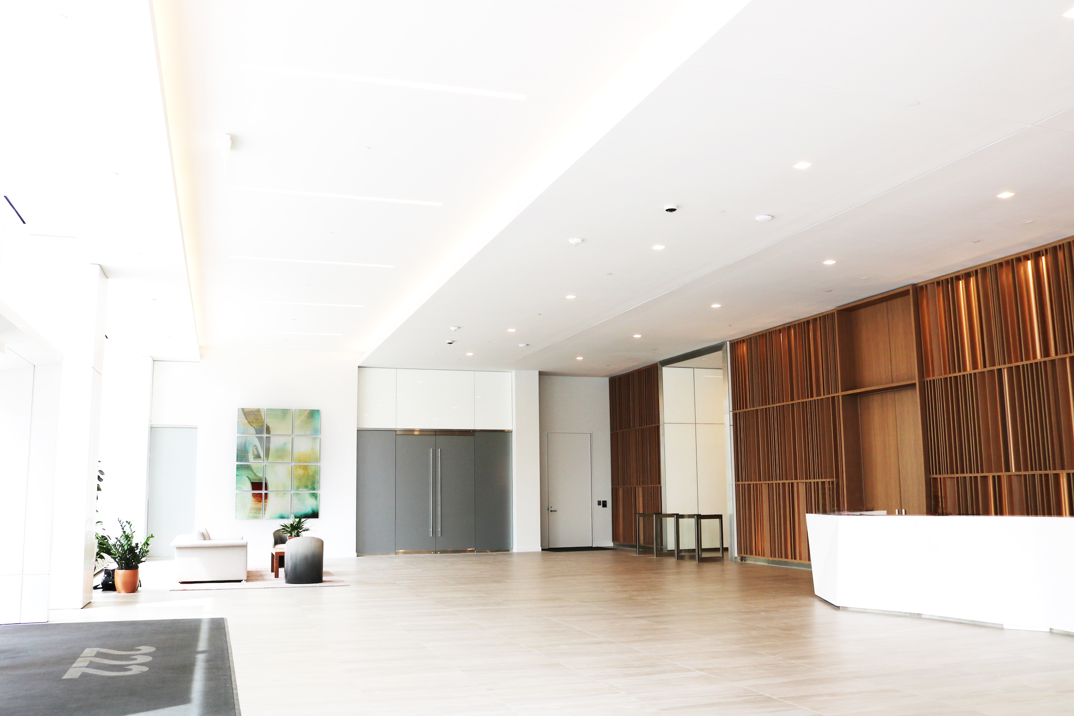 222+lobby+install+copy.jpg