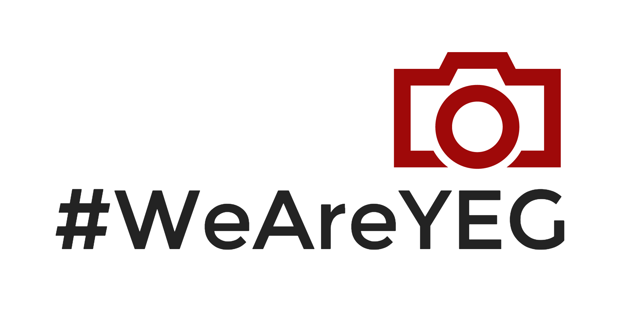 #WeAreYEG-logo.png