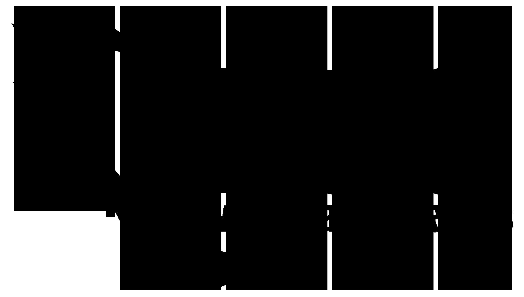 larger mud logo black.png